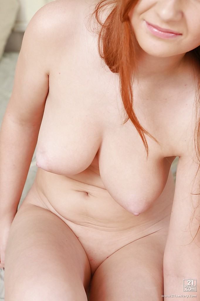 Hot Nude Outdoor big nipples uncensored chubby
