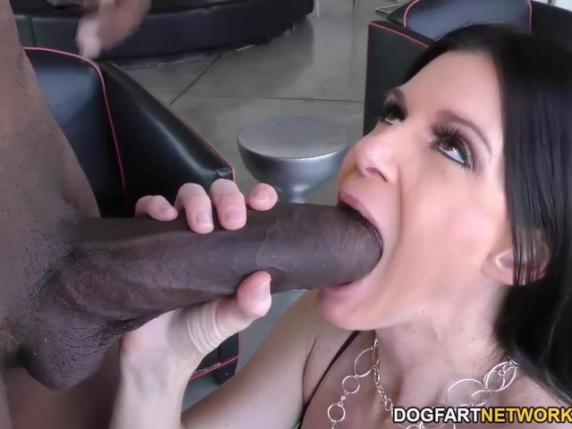 Top Porn Images Sex toys lingerie doggystyle dark haired