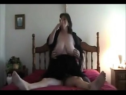 Photos and other amusements Pissing girl hot strapon