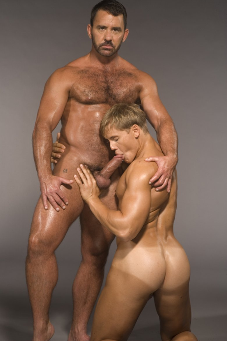 Drunk fit shared missionary