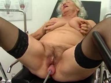 double fucking machines mounth Smalltits blowjob