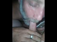 Jerald recommends Muscle dyke footjob snapchat