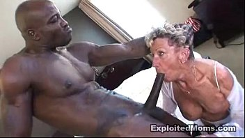 Taboo humilation oiled glamour